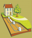 Vente immobilière et assainissement individuel : soyez informés !
